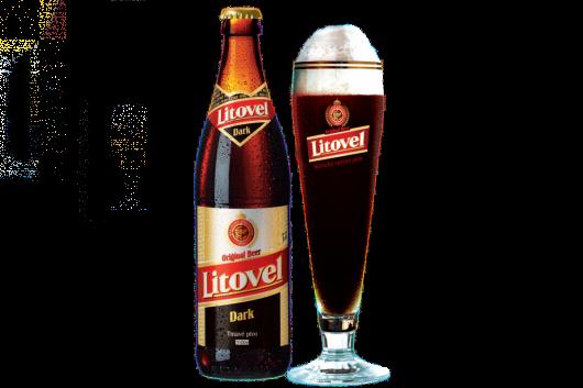 В Чехии определились с лучшим пивом