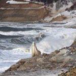 Пропавшая на Сахалине туристка погибла