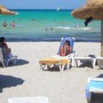Тунис сотрясают беспорядки – МИД предостерегает российских туристов
