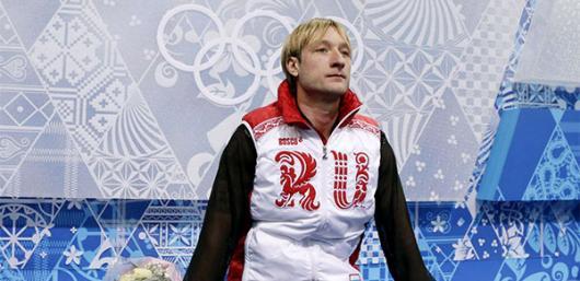 Уход Плющенко поделил страну на два лагеря