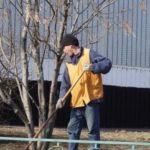 ФМС готова ограничить срок безвизового пребывания в России