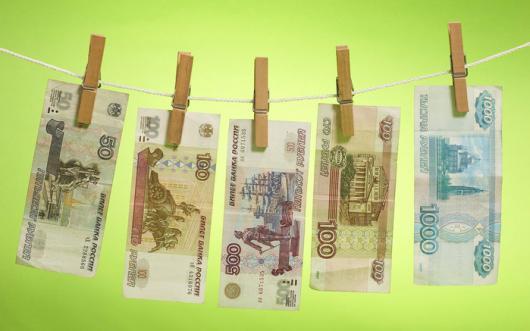 Турфирмы после закрытия «Мастер-Банка»