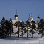 В Вологде можно купить «Карту гостя»