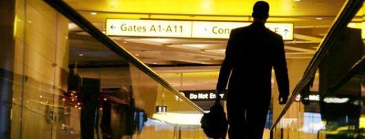 Дубаи: Туристке пришлось доплатить за несуществующий багаж