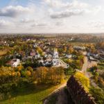 Что надо знать туристу перед поездкой в Калининград