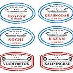 """""""КД авиа"""" открыла продажу авиабилетов на ряд новых направлений по России и Европе"""