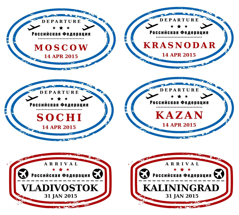 «КД авиа» открыла продажу авиабилетов на ряд новых направлений по России и Европе