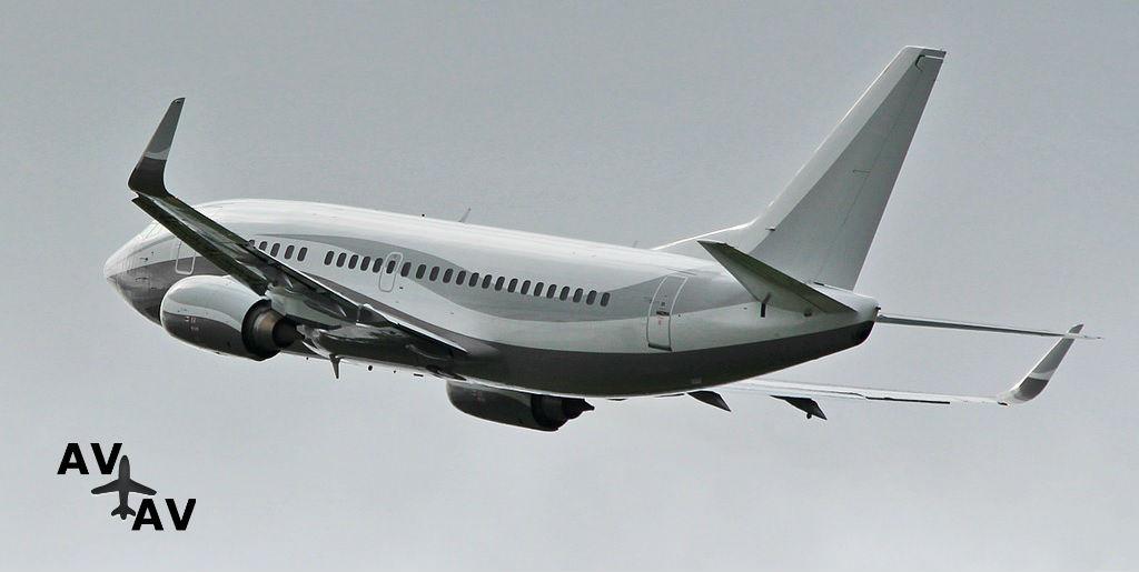 Продажа билетов на самолет в калининград на кд авиа купить авиабилет компании трансаэро санкт-петербург-пхукет