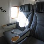 Авиакомпания «КД авиа» осуществила переход на программное обеспечение Sabre Airline Solutions