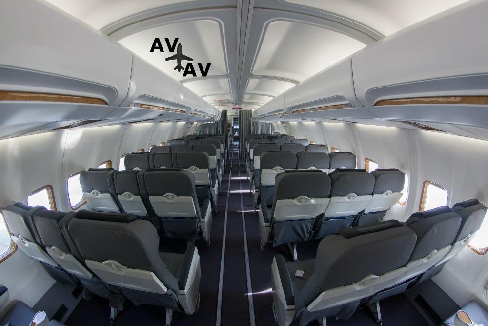 Летный состав авиакомпании «КД авиа» переодет в униформу от Patrick Hellmann