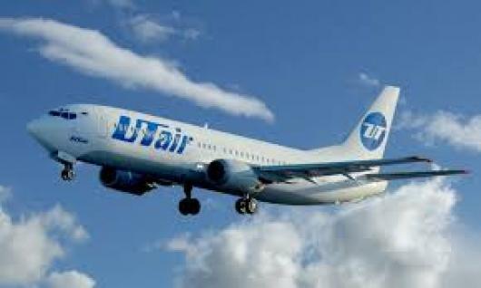 Ульяновск открыл прямые рейсы в курорты Египта