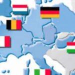 Россиян не пускают в шенгенскую зону из-за новых правил въезда