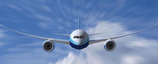 «Уральские авиалинии» начинают распродажу на рейс Уфа – Москва