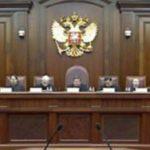 Заставит ли суд туроператора «Асент Тревел» вернуть деньги клиентам?