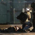 В Тунисе арестовали 5 организаторов терактов