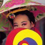 Переговоры Северной и Южной Кореи затронут ситуацию с туристами