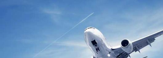 «Россия» установит iPad в самолете