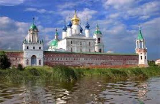 Россияне в среднем на отдых тратили 29 тысяч рублей