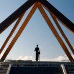 Центр молодежного туризма в Дагестане начал работу