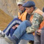 Госдума приняла закон об ограничении безвизового пребывания в России