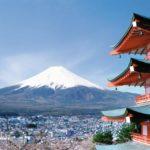 Японцы выпустили путеводитель для российских туристов