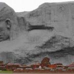 CNN согласилась удалить материал об уродливых памятниках