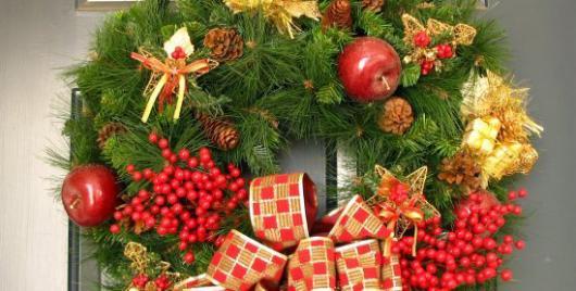 Наступает католическое Рождество 2013