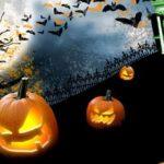 Интересные факты из истории Хэллоуина