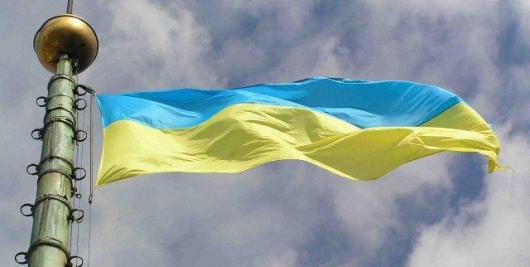 Нужен ли загранпаспорт на Украину в 2014 году?