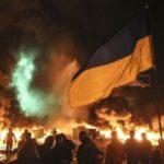 На Украине продолжаются поиски пропавших людей