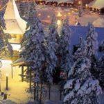 Виза в Финляндию для россиян: «отменять пока рано»