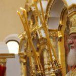 В новом храме Сочи пройдет первое богослужение