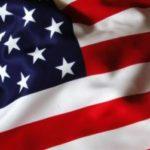 Вероятность отказа в визе США минимальна