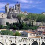 Рост евро привел к резкому снижению спроса на весенние туры