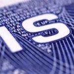 Оформить визу в США теперь можно за неделю