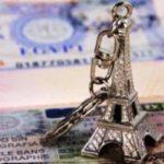 Французский визовый центр в Москве заработает по новому адресу