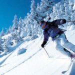 Рейтинг самых популярных горнолыжных курортов у россиян