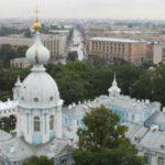 Дары волхвов привезут в Россию на Рождество