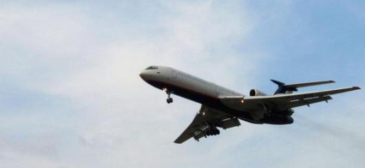 Челябинский аэропорт стал работать на 26% лучше