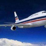 Известно расписание восстановления авиабилетов Eviterra