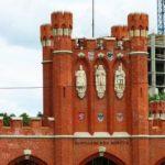 Калининградская область получит 6 миллиардов рублей на развитие туризма