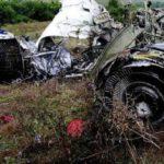 Причиной авиакатастрофы в Алжире называют плохие погодные условия