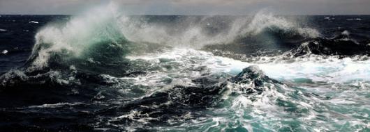 52-летний россиянин утонул на Кипре