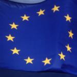 Отмена виз Россия-ЕС ждет своего часа
