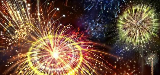 Отель Dessole Seti Sharm Resort приглашает на Новый год