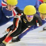 10 февраля россияне поборются за медали в биатлоне и шорт-треке