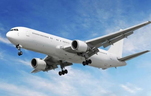 Причины крушения самолета в Казани