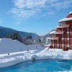 Цены на гостиницы и авиабилеты в Сочи 2014 заморозят