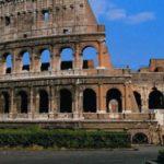 В Риме готовятся провести «День Москвы»
