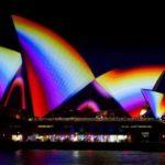 Крупный музыкальный фестиваль стартует в Австралии